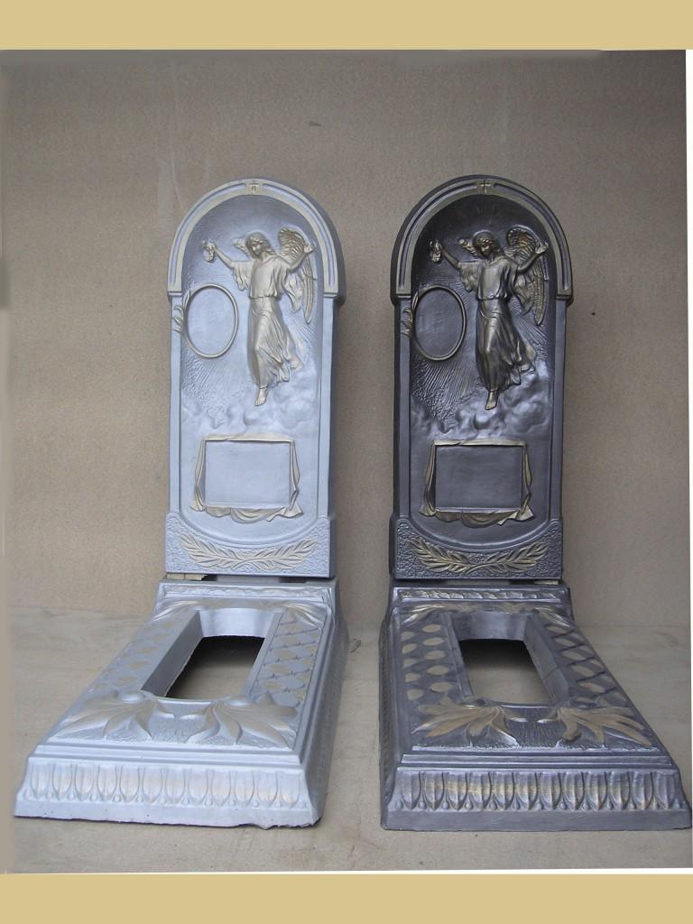 Купить памятник из бетона на могилу дагестан бетон